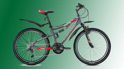 быстросъемные велокрылья
