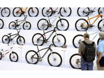 Нюансы выбора велосипеда