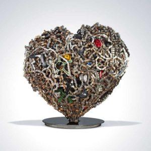Как вылечить сердце с помощью велосипеда
