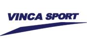 Vinca Sport