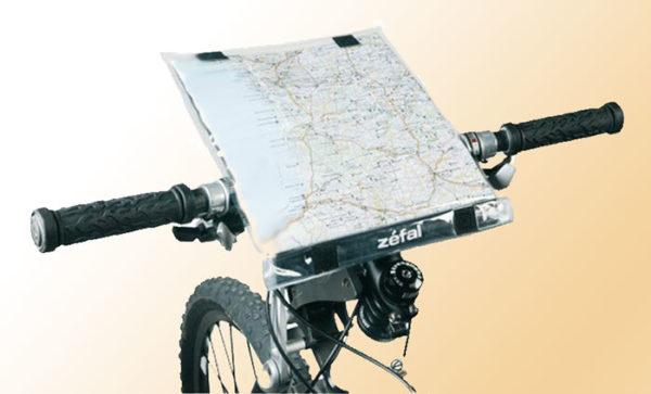 Велоориентирвоание