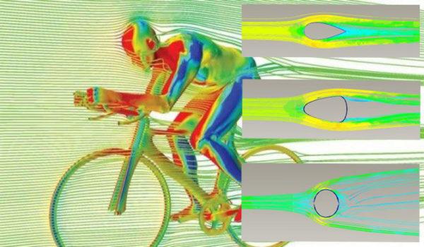 Ускоряем велосипед