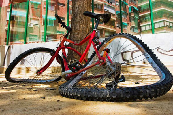 Причины для покупки нового велосипеда