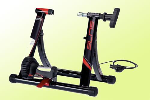 Велостанок