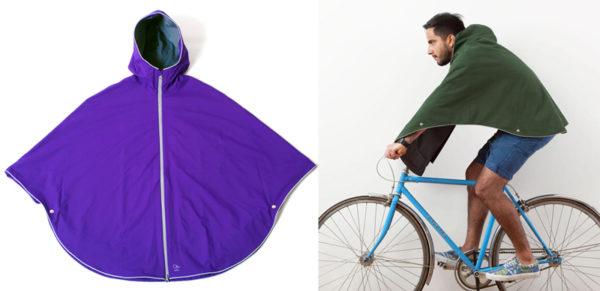 подарок велосипедисту