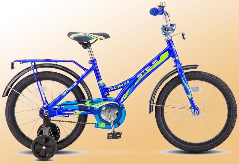 Лучшие российские производители велосипедов